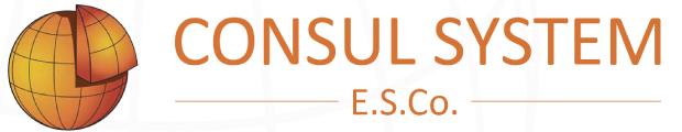 Consul System S.p.A. ESCo